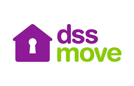 dss MOVE